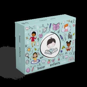 box-livres-enfants-6-à-8-ans